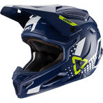 _Casco Leatt GPX 4.5 V20 | LB1020001110-P | Greenland MX_