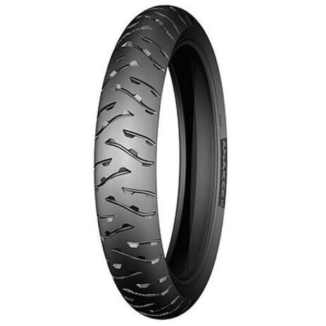 _Pneumatico Michelin Anakee 3 110/80/19 59V | 004703 | Greenland MX_