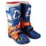 _Stivali Leatt 4.5 Enduro Arancione | LB3022060150-P | Greenland MX_