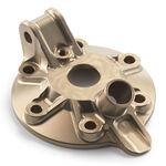 _Testa Cilindro Factory con Camera di Combustione a Volume Variabile Husqvarna TE 300 14-16 | SXS13300044 | Greenland MX_