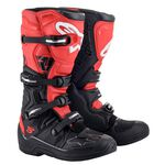 _Stivali Alpinestars Tech 5 | 2015015-13-P | Greenland MX_