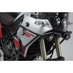 _Paramotore Superiore SW-Motech Yamaha Ténéré 700 19-... | SBL0679910100B | Greenland MX_