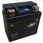 _Batteria di Litio JMT LFP01 Honda CRF 250/450 Husqvarna FC FS 16-17 | 7070074 | Greenland MX_