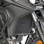 _Protezione Radiatore Givi Suzuki DL 650 V-Strom 17-19 | PR3112 | Greenland MX_