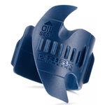 _Strumento di Pulizia della Guarnizione Forchetta Husqvarna 48mm Blu | 81329994000 | Greenland MX_