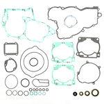 _Kit Guarnizioni Motore Prox KTM SX 250 EXC 05-06   34.6325   Greenland MX_