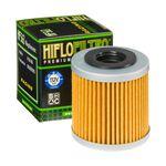_Filtro Olio Hiflofiltro Aprilia RXV 450 06-12 Husqvarna TC/TE 08-09 | HF563 | Greenland MX_