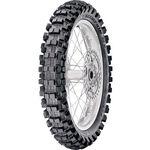_Pneumatico Pirelli Scorpion MX Extra X 110/100/18 64M   2133200   Greenland MX_