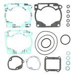 _Guarnizioni Superiore Motore Prox KTM SX/EXC 300 05-07 | 35.6345 | Greenland MX_