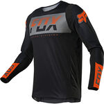 _Maglia Fox 360 Afterburn | 25756-001-P | Greenland MX_