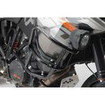 _Paramotore Superiore SW-Motech Adventure/R 1090 Super Adventure S 1290 16-.. | SBL0487910001B-P | Greenland MX_