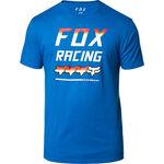 _Maglietta Fox Premium Full Count | 24913-159-P | Greenland MX_