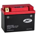 _Batteria di Litio JMT HJB5L-FP | 7070004 | Greenland MX_