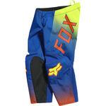 _Pantaloni Pee Wee Fox 180 OKTIV | 25883-002 | Greenland MX_