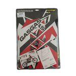 _Kit Adesivi Blackbird Dream 4 Gas Gas EC 250 02-06 FSE 450 02-06   2903N-02   Greenland MX_