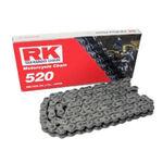 _Catena RK Standard 520 H 120 Passi   TC-RK520H   Greenland MX_