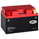 _Batteria di Litio JMT HJTZ10S-FP | 7070038 | Greenland MX_
