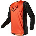 _Maglia Fox 180 Prix Arancione Fluo   23927-824   Greenland MX_
