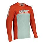 _Maglia Leatt Moto 5.5 UltraWeld | LB5021020160-P | Greenland MX_