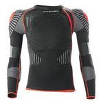 _Pettorina Integrale Bambino Acerbis X-Fit Pro Body Armour | 0022166.090 | Greenland MX_