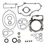 _Kit Guarnizioni Motore Prox KTM SX 505 ATV 09-10 | 34.6529 | Greenland MX_