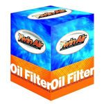 _Filtro Olio Twin Air KTM EXC-F 250 14-.. SX-F 250 13-.. SX-F 350 11-.. | 140019 | Greenland MX_
