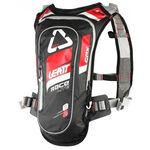 _Borsa Idratazione Leatt GPX Race HF 2.0 Rosso/Nero | LB7016100120 | Greenland MX_