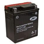 _Batteria JMT YTX7L-BS   7073646   Greenland MX_