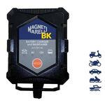 _Caricabatterie Magneti Marelli CH1M | MM-CH1M | Greenland MX_
