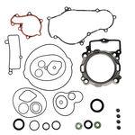_Kit Guarnizioni Motore Prox KTM SX 450 ATV 09-10 | 34.6429 | Greenland MX_
