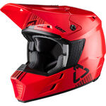 _Casco Leatt GPX 3.5 V20 | LB1020001200-P | Greenland MX_