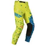 _Pantaloni Bambino Leatt GPX 2.5 Lima/Blu   LB5018750660-P   Greenland MX_
