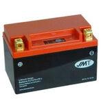 _Batteria di Litio JMT HJTX7A-FP | 7070036 | Greenland MX_