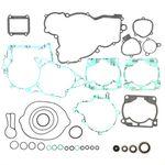 _Guarnizioni Completo Motore Prox KTM EXC 300 08-16 | 34.6348 | Greenland MX_