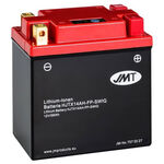 _Batteria di Litio JMT HJTX14AH-FP | 7070027 | Greenland MX_