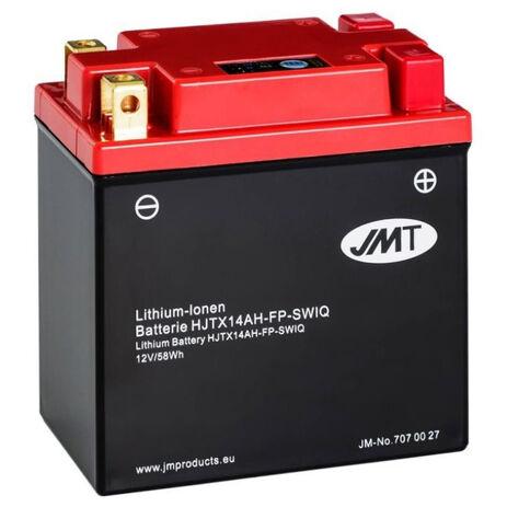 _Batteria di Litio JMT HJTX14AH-FP   7070027   Greenland MX_