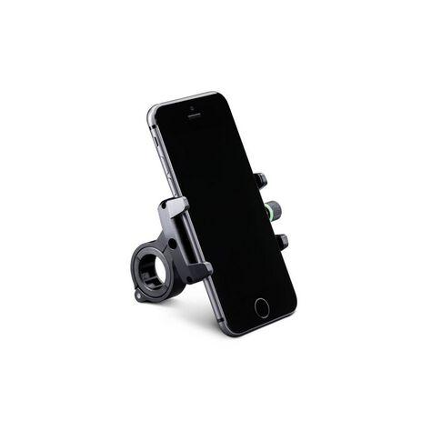 _Supporto Smartphone Midland MH-Pro   C1489   Greenland MX_