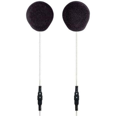 _Kit de Audio Midland BT Pro Hi-Fi | C1294 | Greenland MX_