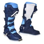 _Stivali Acerbis X-Pro V Blu   0021596.245   Greenland MX_