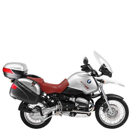 _Portavaligie Laterale per Valigie Monokey o Retro Fit Givi BMW R 1100 GS 94-99 | PL189 | Greenland MX_