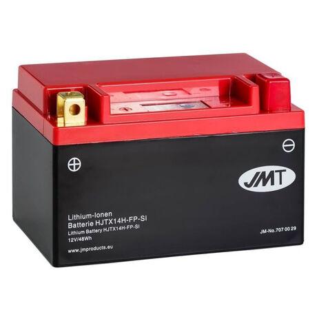 _Batteria di Litio JMT HJTX14H-FP   7070029   Greenland MX_
