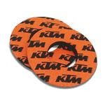 _Donuts KTM Arancione   U6951716   Greenland MX_