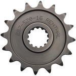 _Pignone Renthal KTM EXC/SX 83-16 Husqvarna FC/FE 14-17 Beta RR 250/300 2T 14-15 | 292--520-P-P | Greenland MX_