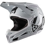 _Casco Leatt GPX 4.5 V20 | LB1020001130-P | Greenland MX_