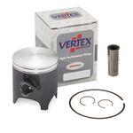 _Pistone Vertex KTM SX/EXC 125 SX 01-18 Husqvarna TC 125 14-18 TE 125 14-16 | 4243-P | Greenland MX_