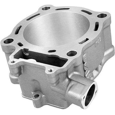 _Cilindro Standard Cylinder Works Honda CRF 250 R  04-09 CRF 250 X 04-13 | 10001 | Greenland MX_