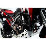 _Paramotore SW-Motech Honda CRF 1100L Africa Twin 20-.. | SBL0195010000B | Greenland MX_
