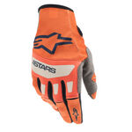 _Guanti Alpinestars Techstar | 3561021-472 | Greenland MX_