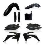 _Full kit in Plastica Acerbis Honda CRF 250 R 11-13 CRF 450 R 11-12 | 0015707-090-P | Greenland MX_
