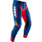 _Pantaloni Leatt GPX 4.5 | LB5020001450-P | Greenland MX_